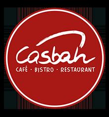 casbah-restaurant.de